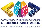 Congreso Neuro Rehabilitación